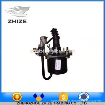 16T01-04010 impulsionador de embreagem para yutong KingLong Higer