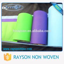 Free Fabric Catalogs , Fabric Name List , Fabric Color Names