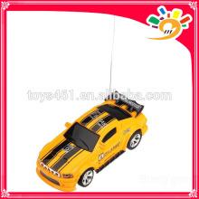 WL8868 4CH 1/63 Metal Mini Rc Racing Car