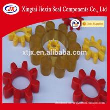 Auto-Ersatzteile Manufacturing Company