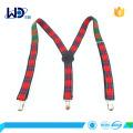 fabric suspenders braces