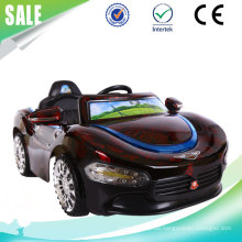 Children Electric Car Electric Toy Car for Kids to Drive Christams Gift