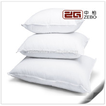 High Quality Customized Size Available Wholesale Price Down Pillow Inserts