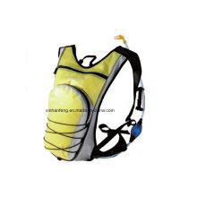 Sport Outdoor Fahrrad Rucksack für Bike (HBG-041)