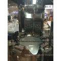 ГМП ИСО CE Качество низкая цена Автоматическая машина Завалки капсулы (НСЗ-1200С)