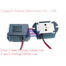 Dispositivo meccanico di controllo Rat Buzzer usato per energia solare L23.5 * W17.3 * H14.5 mm