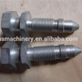 Grease Injector For Shantui Sd22/Sd32 195-30-13191