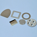 High precision Hardware metal stamping parts