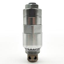 Hydraulic Main Control Valve YN22V00002F1 Control Valve Hydraulic SK200-8 SK210 SK250-8 Excavator Control Valve For Kobelco