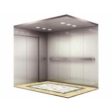Décoration de voiture de l'ascenseur Hostipal Fjy8000-7