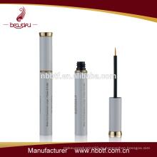 AX15-6 2015 Best Professional Kosmetik Eyeliner Tube