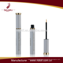 AX15-6 2015 Best Professional Cosmetic Eyeliner Tube
