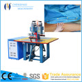 portable high frequency welding machine WS-160
