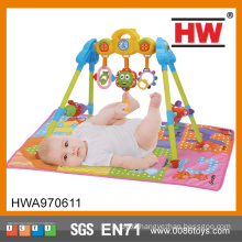 More Function Mat Activity Gym with Musical