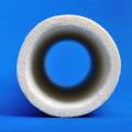 Роликовая втулка из полиэфирного войлока для экструзии алюминия