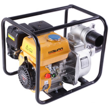 CE approval 3 inch irrigative gasoline water pump (WH30CX)
