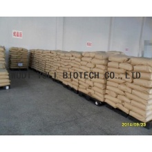 Yuli Biotechnology Feed Grade 18% DCP