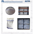 Vender polvo re-dispersable VAE para mezcla seca