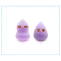 Wholesale Market Cosmetics Colorful Make up Sponge Makeup Foundation Sponge