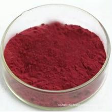 UIV CHEM palladium carbon catalyst  Palladium (II) chloride CAS 7647-10-1 Palladium chloride Cl2Pd   high quality and make fast