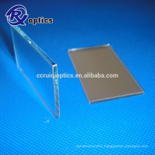 Optical Glass First Surface Mirror