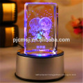 3D Laser Crystal ,Twelve Constellations for Birthday gifts or wedding thank you gifts
