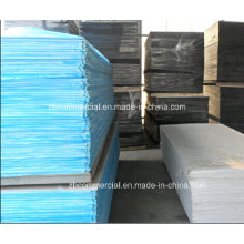 PVC Foam Board/Panel (size: 915*1830mm)