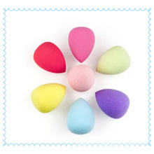 Waterdrop Make up Sponge, Cosmetic Sponge with Latex Free