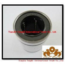 Rodamiento de bolas de riel THK LM13UU