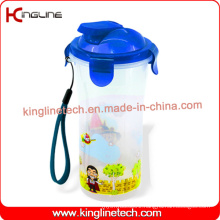 450ml Water Bottle (KL-7385)