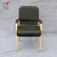 Hot Sale Church Chair for Church Yc-G30