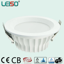 LED Ceiling Lamp/Lights, LED Recessed Downlights (12W, 680lm)