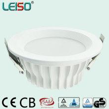 Светодиодная потолочная лампа / лампы, светодиодные встраиваемые светильники (12 Вт, 680 лм)
