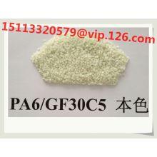 Plastic Grondstof Reel Baffle Glasvezel GF30