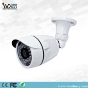 CCTV 5.0MP Video güvenliği IR Bullet AHD Kamera