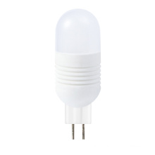 LED Lamp Lighting /LED Bulb G4 Series (G4- 18-250) 2.5W-250lm