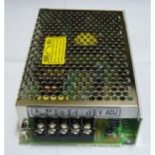 Fuente de alimentación de 320W LED con el CE, RoHS, aprobación de la UL