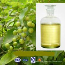 99% Steroid Powder Dromostanolone Propionate CAS: 521-12-0