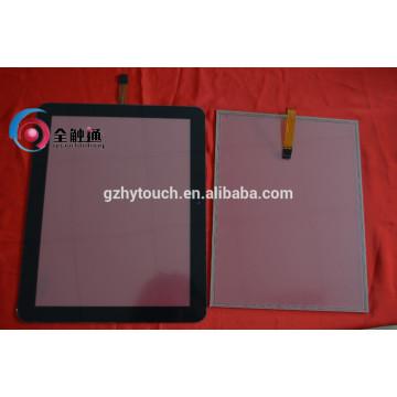 """OEM Services 15 """"ATM Machine China Tela de toque feita em Guangzhou"""
