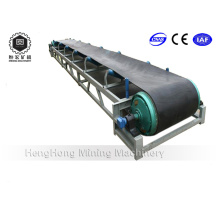 China Conveyer Belt for Mining, Food, Metal, Mineral, Ore