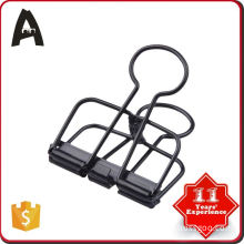 latest produc factory directly eco-friendly low price binder clip