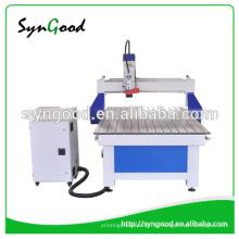 CNG маршрутизатор Syngood SG1325-cnc для фрезерования фанеры