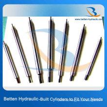 Cylinder Piston Rod