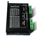 stepper motor driver for 86mm stepper motor with 24~75VDC input 2.0~6.0A output current