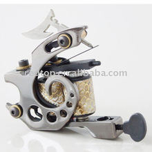 Exclusive Tattoo machine