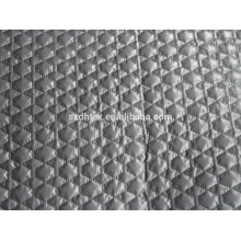 composite embroidery fabric,cotton embroidered fabric