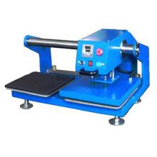Penumatic T-Shirt Heat Press Machine für 40X 60cm