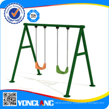 Children Swing Sets