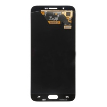 Display Screen LCD assembly for Galaxy A8 Ori