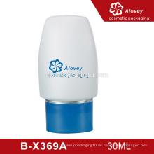 Fancy 30ml Kunststoff PP Kosmetikflasche